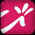 Municipalia-InnoCamping icon