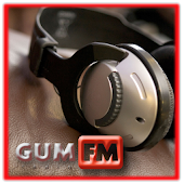 GumFM Radio