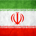 Iran Protests logo