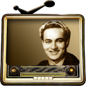 Mukesh Radio icon