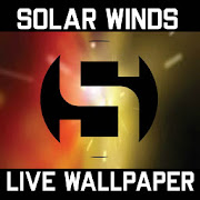 Solar Winds LW Golden Travels 2.0 Icon