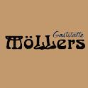Gaststätte Möllers