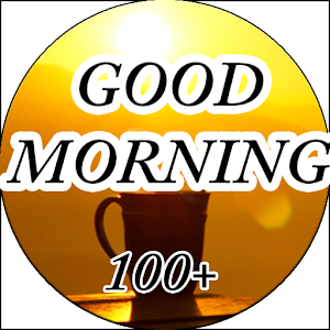 Good Morning iMages 2015 for PC and MAC