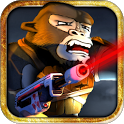 Jungle Rampage icon