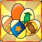 Catch Egg icon