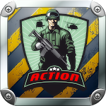 Action Imidlalo Collection 1.0 Apk