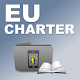 EU Charter Download for PC Windows 10/8/7