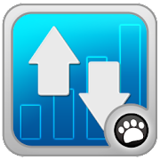 Data Traffic Monitor