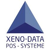 Xenia Droid 1.0 POS Client