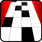 Don't Tap The Wrong Tiles 1.0.6 Apk