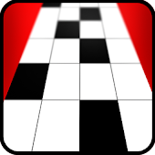 Don't Tap The Wrong Tiles