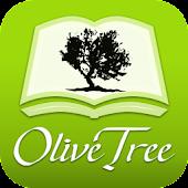 KJV Strong's: Bible Study App