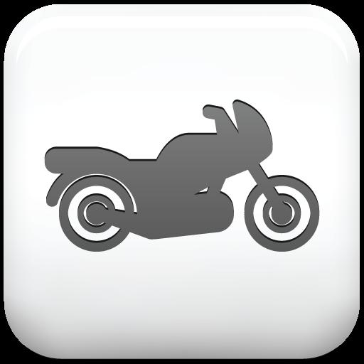 Motorcycle Weather