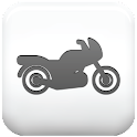 Motorcycle Weather logo