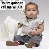 Islamic Babies Name