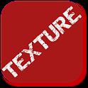 Texture Wallpaper HD icon
