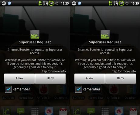 【免費工具App】Internet Fast Booster-APP點子