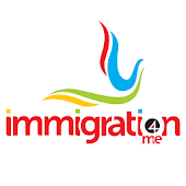 immigration4me