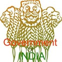 Government Of India icon