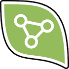 mentha the interactome browser icon