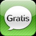 SMS Gratis logo
