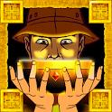 Cave Escape v1.1 APK