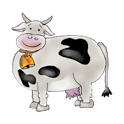 My Animal Farm icon