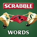 Scrabble Checker and Solver icon