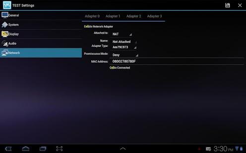VirtualBox Manager Premium Key