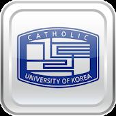 가톨릭대 의과대학 동창회(각 기수별 포함)