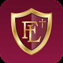Faith Lutheran School icon