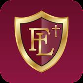 Faith Lutheran School