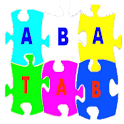 ABATAB icon