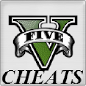 GTA V Cheats Codes FR PS3 XBOX