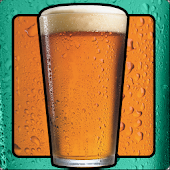 Porfi's Bar(Flappy Silly Beer)