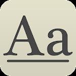 HiFont - Cool Font Text Free v5.1.3.1
