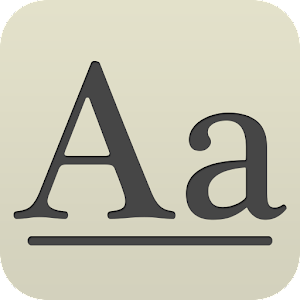 Free Download HiFont - Cool Font Text Free APK for Samsung