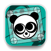 PANDA PANELS ANDROID FREE