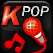 부른다/K.Will(노래방)