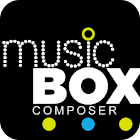 Music Box Composer icon