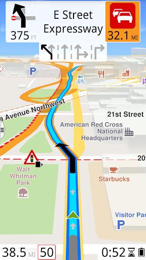 Route66 8 keygen navigate