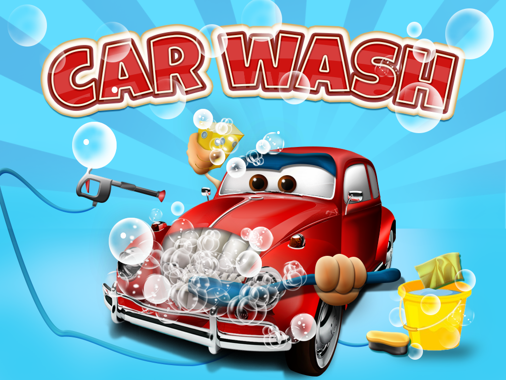 casino free online movie car wash spiele