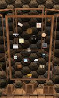Screenshot of ZEngland Next Launcher Theme