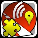 Auto Launch Plugin - Glob icon