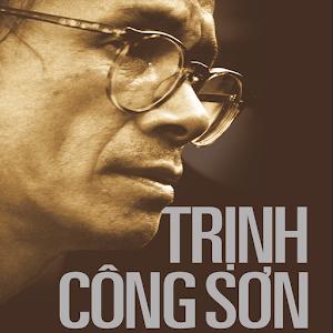 Nhac Trinh Cong Son LOGO-APP點子