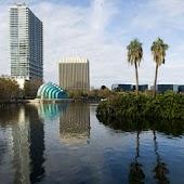 Orlando Local News