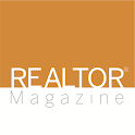 REALTOR® Magazine icon