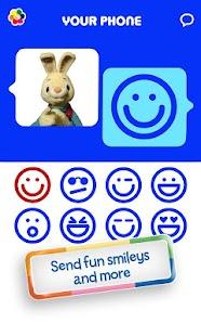 Play Phone Kids Toy - screenshot thumbnail