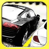 Drag Racing Ultimate