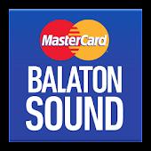 Balaton Sound 2014